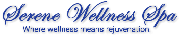 Serene Wellness Spa | Friendswood TX 77546 (281)464-8322 Massages & Spa Treatments
