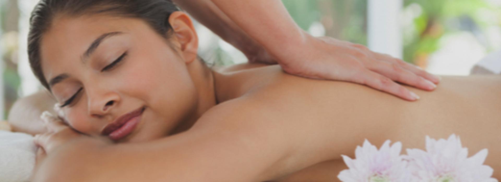 Serene Wellness Spa | Friendswood TX 77546 (281)464-8322 Massages & Spa Treatments